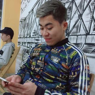 DJ Tùng Tee ✪