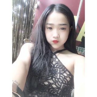 Trần Kim Quỳnh Anh