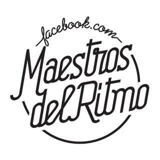 Maestros Del Ritmo