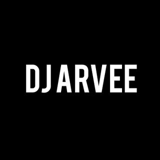 DJARVEE