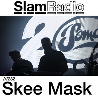#SlamRadio - 232 - Skee Mask