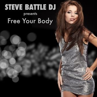 Free Your Body 20