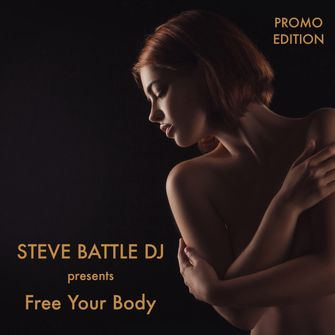 Free Your Body 19
