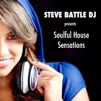 #Soulful House Sensations Vol11