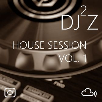 DJ2JZ - House Session