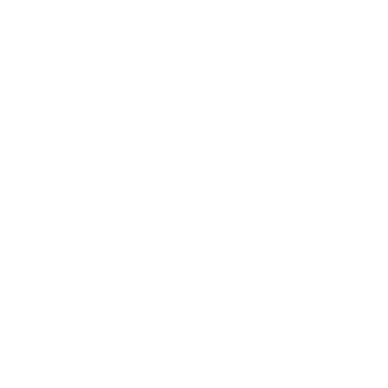 Viper Presents: The Sound Of Drum & Bass (UK only)