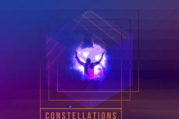 The Constellations Radio Show #94
