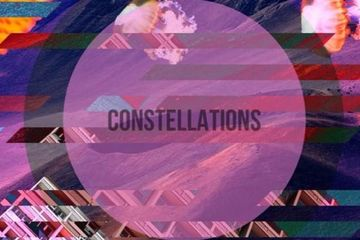 The Constellations Radio Show #92