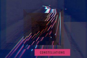 The Constellations Radio Show #93