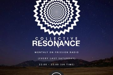 Collective Resonance – Show #104