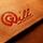 G -Will