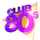 CLUB80sOFFICIAL