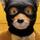 Foxo del Toro