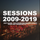 Sessions 2009 - 2013