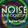 The Noise Kaleidoscope