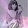 elara_live_sax