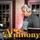 DJ_Joe_Anthony