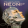 NEON80