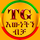TG EthiopianRadio