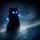 moonlightcat