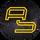 AstroSam: Games & Life