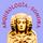 ArqueologiaSonora