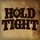 Hold Tight Records