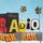 Radio Kak Kak