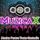 LxMusic