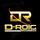 D-ROIG