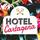 Hotel Cartagena _ Dubai