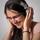 -DJ Mesmes ♥ Zouk- profile image
