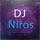 DJ NIROS
