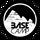 basecampbar
