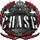 Chase_TheDj