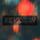 KevKrish