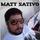 Maty Sativo