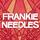 Frankie Needles