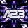 DJ A2B