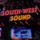 South West Sound