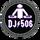 DJ506