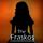 THE FRASKOS