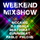 Weekend Mixshow