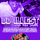 DJ ILLEST