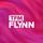 TFM_Flynn