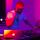 DJ Jott_Mann