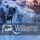 Funk Williams