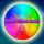 PLANET M☯☯N RADIO™