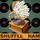 shuffleHAM