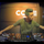 DJ HooDeck [Jerry Ngnimal]